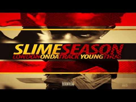 Young Thug - Everyday