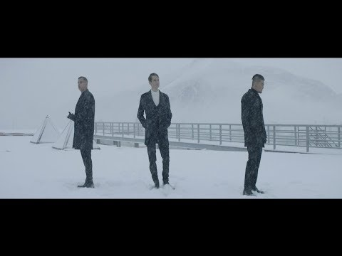 MBAND – Ниточка (Official Video) 0+