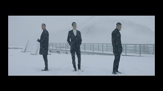 Download MBAND – Ниточка (Official Video) 0+ Mp3 and Videos