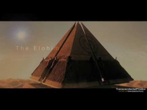 The Elohim 360° of Knowledge & Wisdom