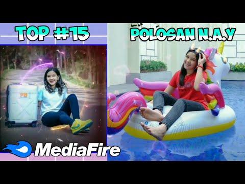KUMPULAN POLOSAN N.A.Y UNTUK QUOTES || TOP 15