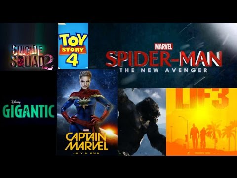 how to watch marvel movies in order 2018