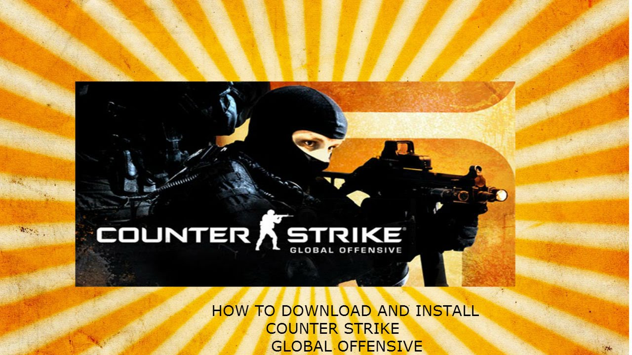 Download cs go for free non steam cs go fast movement command