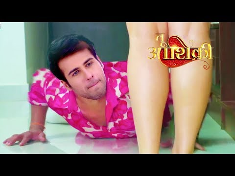 Tu Aashiqui - 19th November 2018 | तू आशिकी |Today Upcoming Twist | Colors TV Serial
