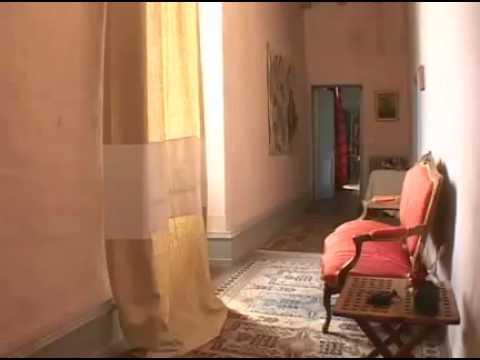 chambre d 39 hote cognac doovi. Black Bedroom Furniture Sets. Home Design Ideas