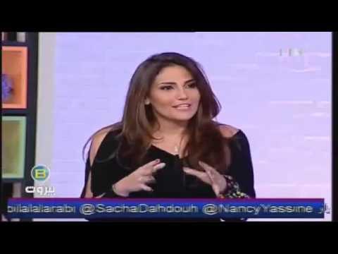 Kindermusik with Yasmina Interview on LBC
