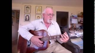 12-string Guitar: Some Velvet Morning (Including lyrics and chords)