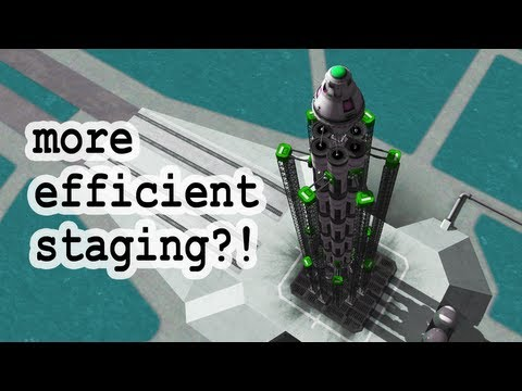kerbal space program how to get unlimited fuel