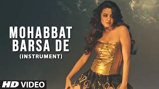 Mohabbat Barsa De Song Ft. Hot Surveen Chawla | Creature 3D | Hawaiian Guitar by Rajesh Thaker thumbnail