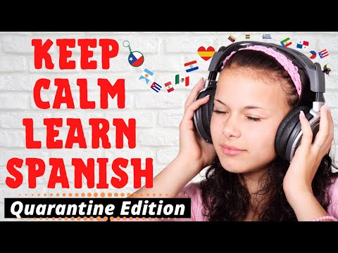 keep-calm-and-relaxed-while-you-learn-spanish