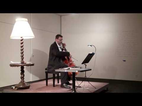 SALON MUSICAL PAUL KRISTOF