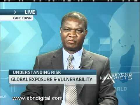 Natural Disaster Risk Assessment Conference