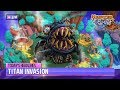 Monster Legends: Breaking NEWS The Terror Continues
