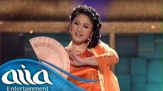 """""""Em đi chùa hương"""" - Tâm Đoan  (ASIA DVD 67)"""