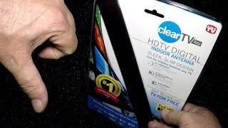 Не купуйте кнопка TV огляд