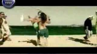 Caliente y agresivo - Dalmata feat. Jowell Y Randy  Arcangel