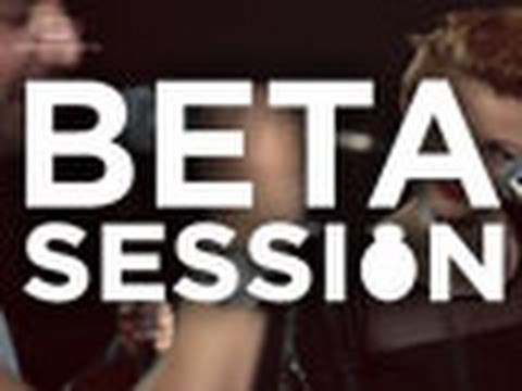 Burhan G - Mest Ondt Feat. Stine Bramsen (Beta Session)