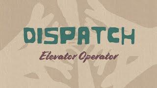 Фото Dispatch - \