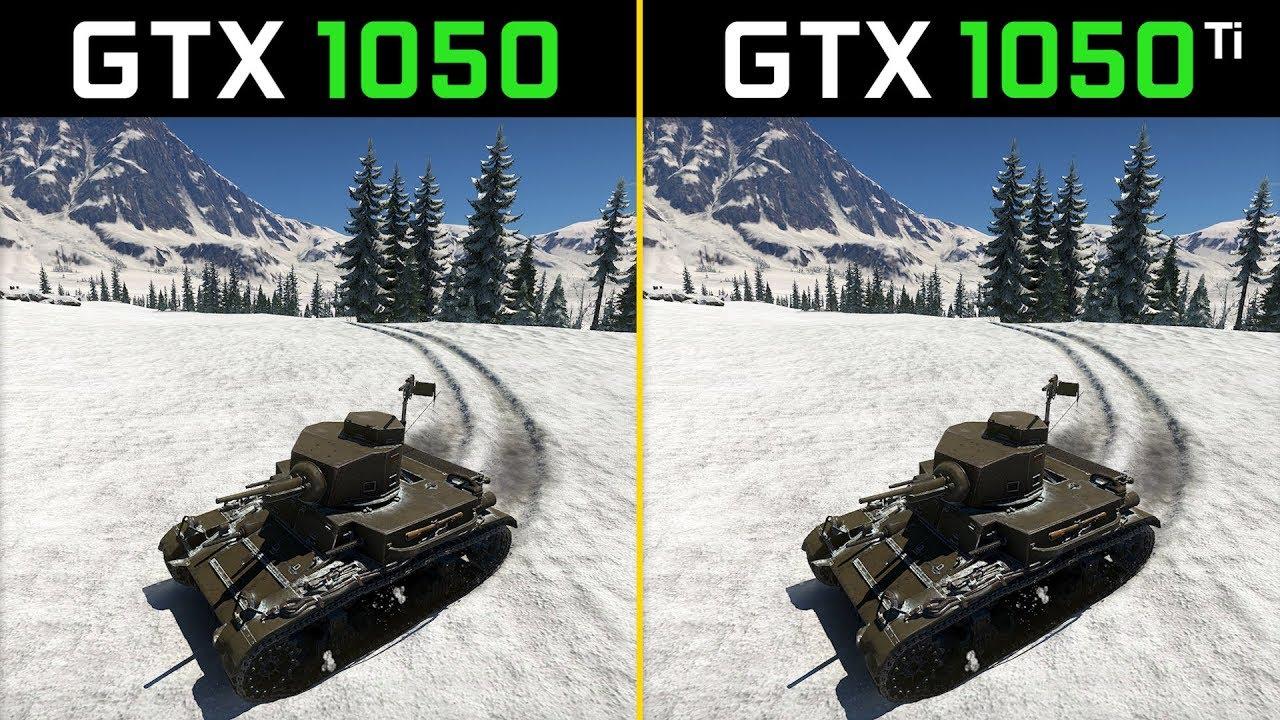 war thunder gtx 780