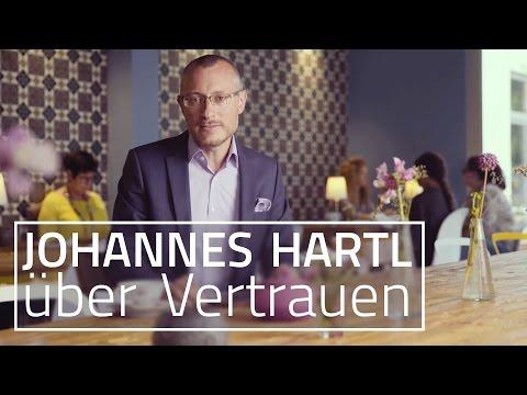 Langkampfen Flirt Hartl Meine Stadt Partnersuche Kaprun