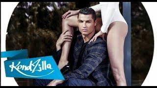 Mc Lan E Mc Wm Ei psiu to te Observando - Tum tum balan ando Cristiano Ronaldo.mp3