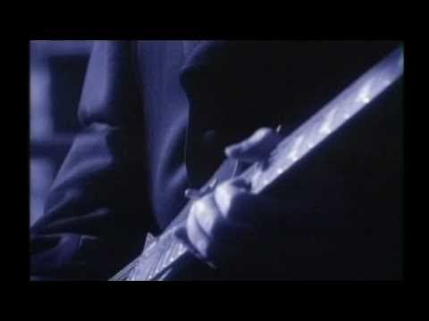 Gary Moore - Still Got The Blues | HD |...