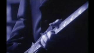 Gary Moore Still Got The Blues HD OFFICIAL VIDEO