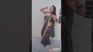 ❤️????????Hot #aunty dance on #Bollywood songs | aunty #sexy #dance video #whatsapp status❤️????????