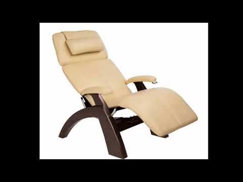 Gravity Chair - Zero Gravity Chair Fabric Replacement | Best