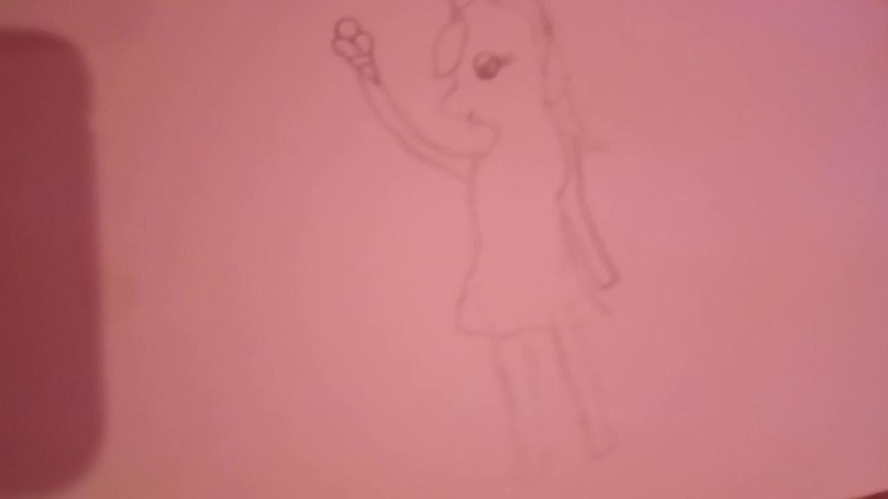 Desene noi!?