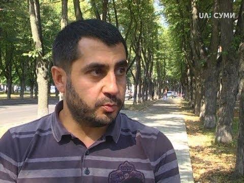 UA:СУМИ: КП «Сумижитло» планує знову обслуговувати мешканців Сум