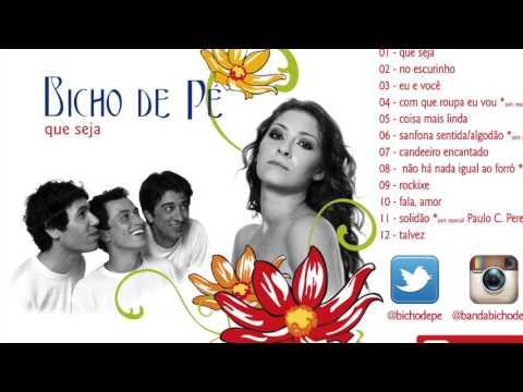 MP3 CAJU EMBOLADAS BAIXAR PALCO E DE CASTANHA
