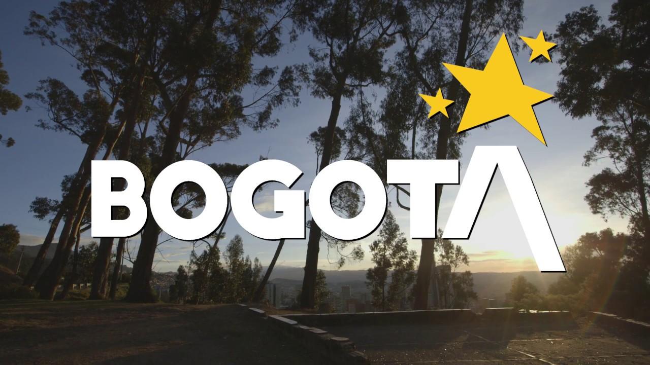 Así es la estrategia de promoción internacional de Bogotá