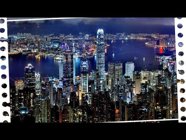Free Private Cities - Utopie wird Wirklichkeit