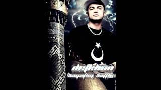 Defkhan - Sakiz (feat.Firtina) 2010
