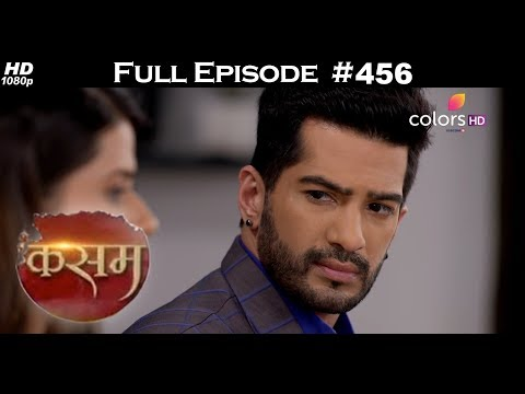 Kasam - 19th December 2017 - कसम - Full Episode