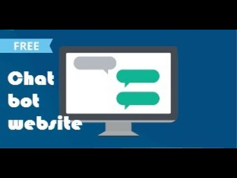 How To Add Chat Box In Website Using Html