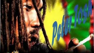 Peter Tosh - Reggae Mylitis