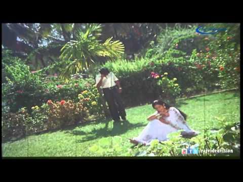 Aagaya Gangai HD Song
