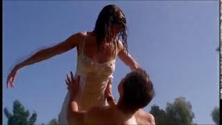 Настоящая кровь, клип.  Лучшие моменты сериала, фан видео. Клип про вампиров