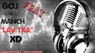 goj manch lav txa mystical records armenian rap audio
