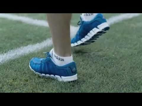 adidas climacool trainers david beckham