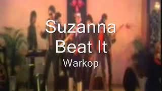 Warkop - Suzanna Beat It