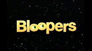 Dick Clark's Bloopers - 1999