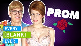 Download EVERY PROM EVER Mp3 and Videos