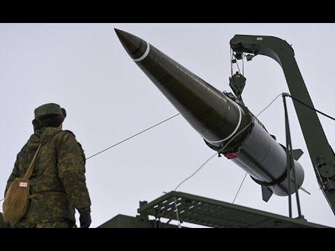 Политика (Сербия): Калининград в «холодной войне». Политика, Сербия.