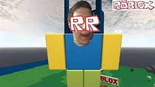 More & More Roblox Funny Moments