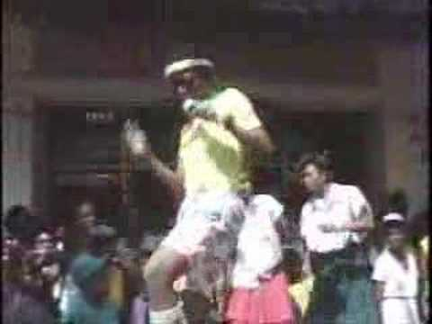 machel-montano-school-days-akeem-soolayman