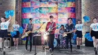 GoGoJiLL  Percuma Mikirin Kamu (Music Video)