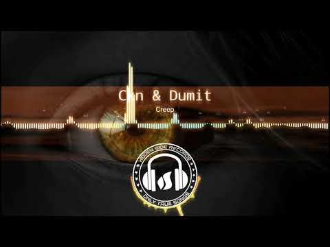 Brazilian Bass CKN & DUMIT - CREEP